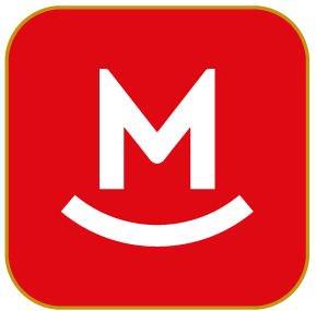 تطبيقات التوصيل تطبيق Mart مارت